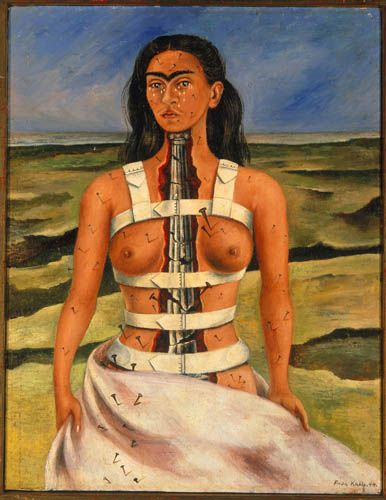 frida-kahlo-the-broken-column-1944-oil-on-masonite-1368064622_b.jpg