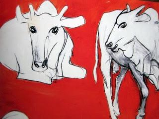 miiina-lehmat.jpg
