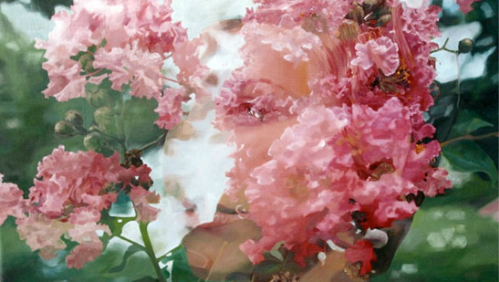 pakayla-rae-biehn-1-double-exposure-painting-1.jpg