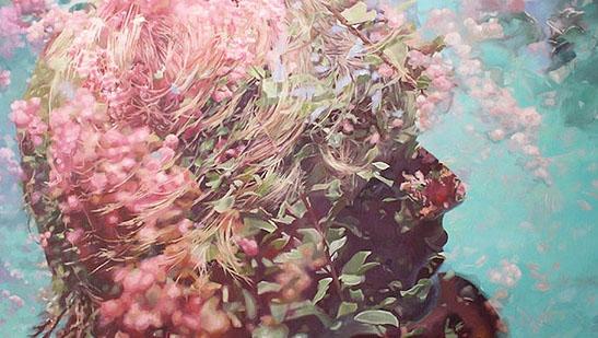 pakayla-rae-biehn-double-exposure-painting-1.jpg