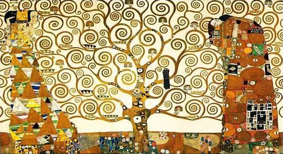 tree_of_life_stoclet_frieze_gustav_klimt.jpg