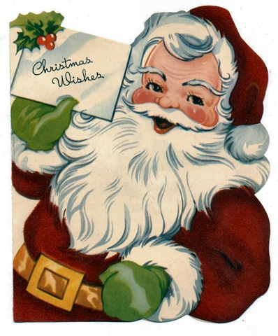 vintage-santa-claus-letter-kids-christmas-card.jpg