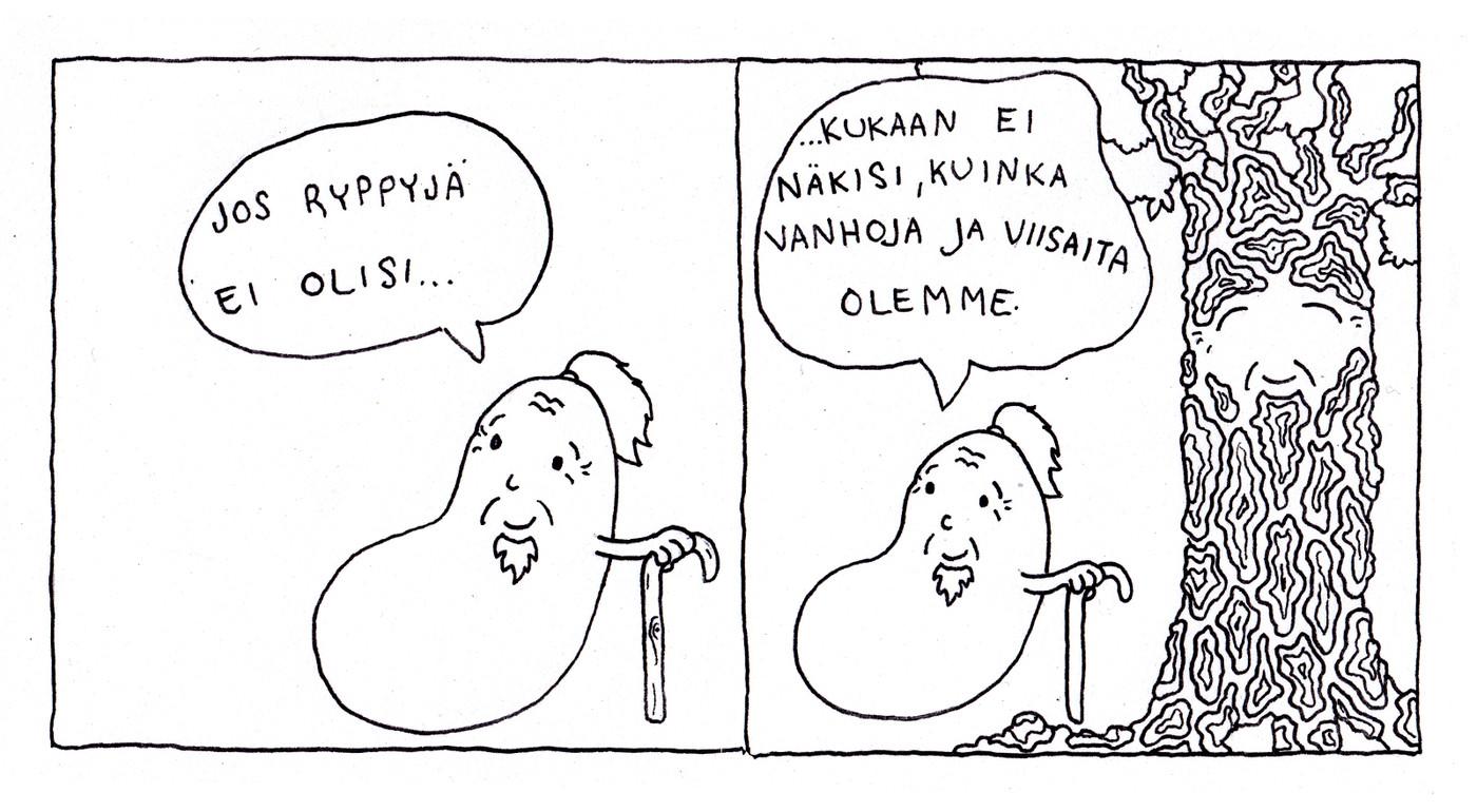 hipstri_04.jpg