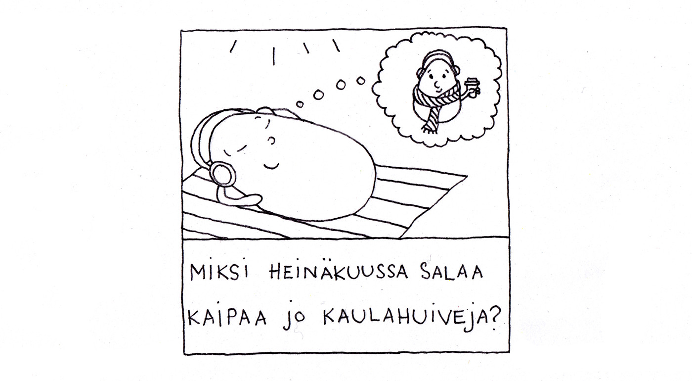 hipstri_06.jpg