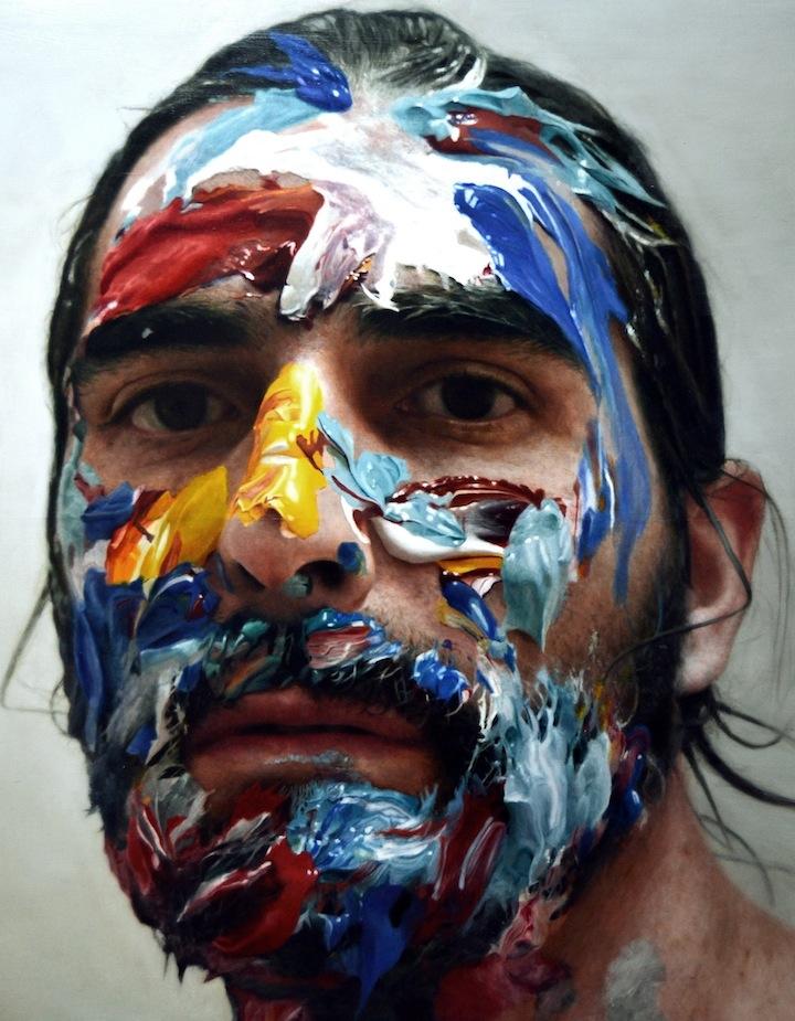 paint_face_01.jpg