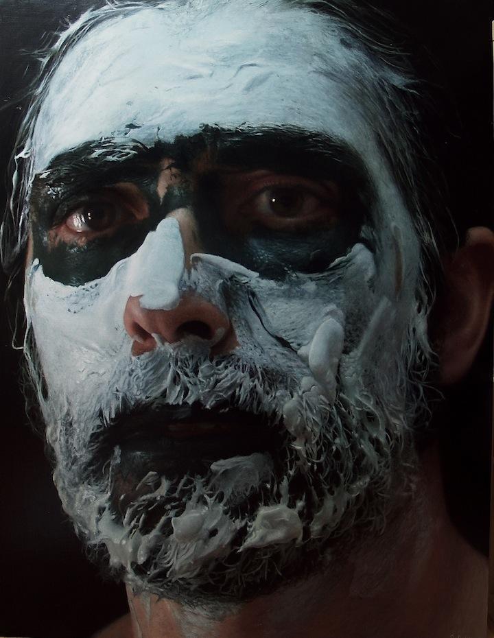 paint_face_03.jpg