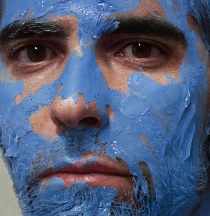 paint_face_04.jpg