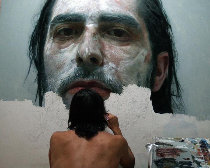 paint_face_05.jpg