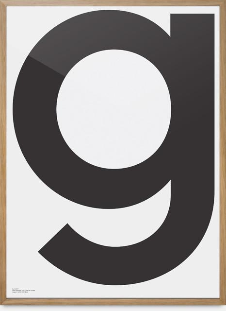 playtype_posters_grey_details_g_1024x1024.jpg