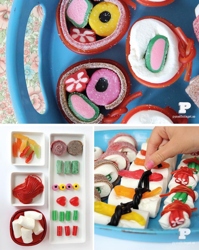 Candy_sushi_PB_2013_6.jpg