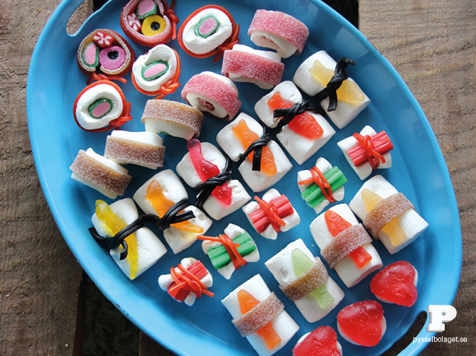 candy_sushi_pb_2013_8.jpg