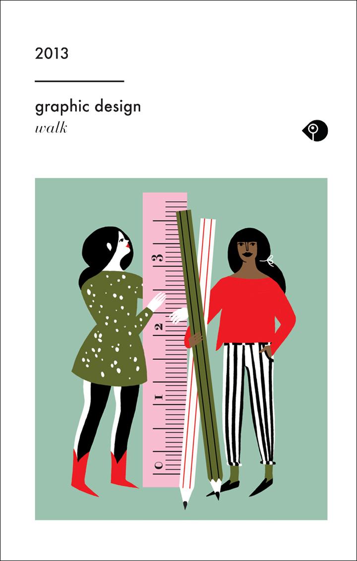 graphicdesignwalk3.jpg
