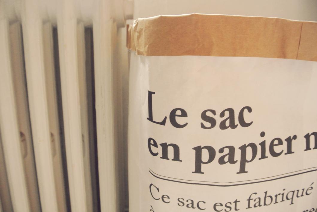 DSC_1961 copy.jpg