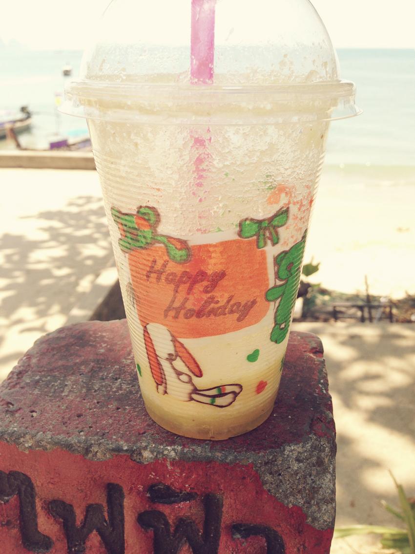 thai13.jpg