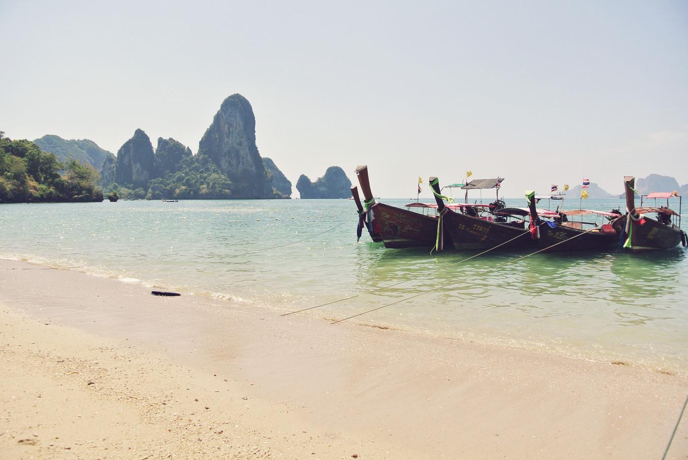 thai6.jpg