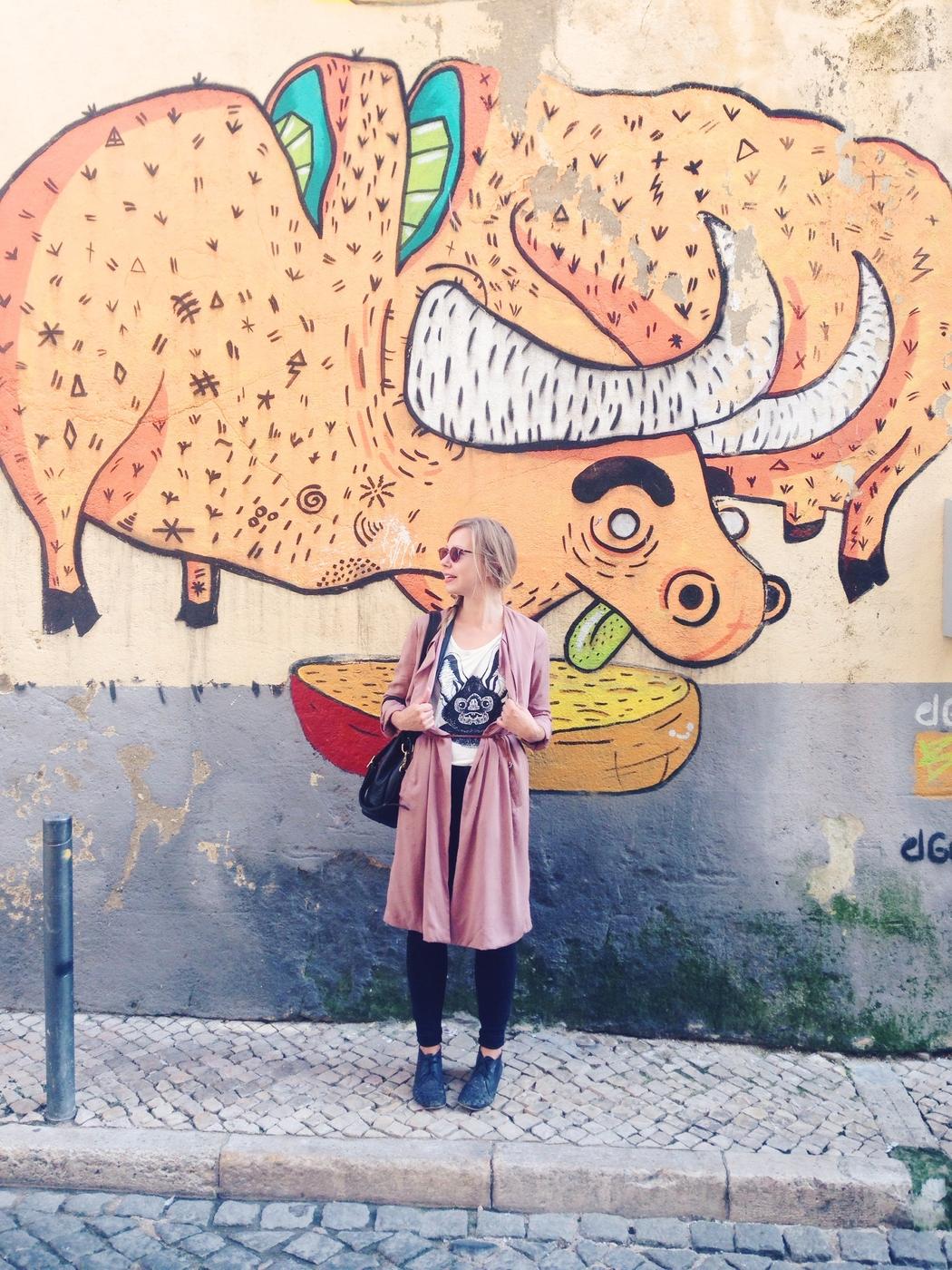Nopeus dating Dresden Sonderbar