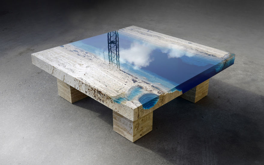 lagoon-tables-that-i-made-by-merging-resin-with-cut-travertine-marble-10__880.jpg