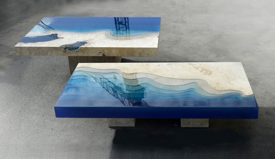 lagoon-tables-that-i-made-by-merging-resin-with-cut-travertine-marble-2__880.jpg
