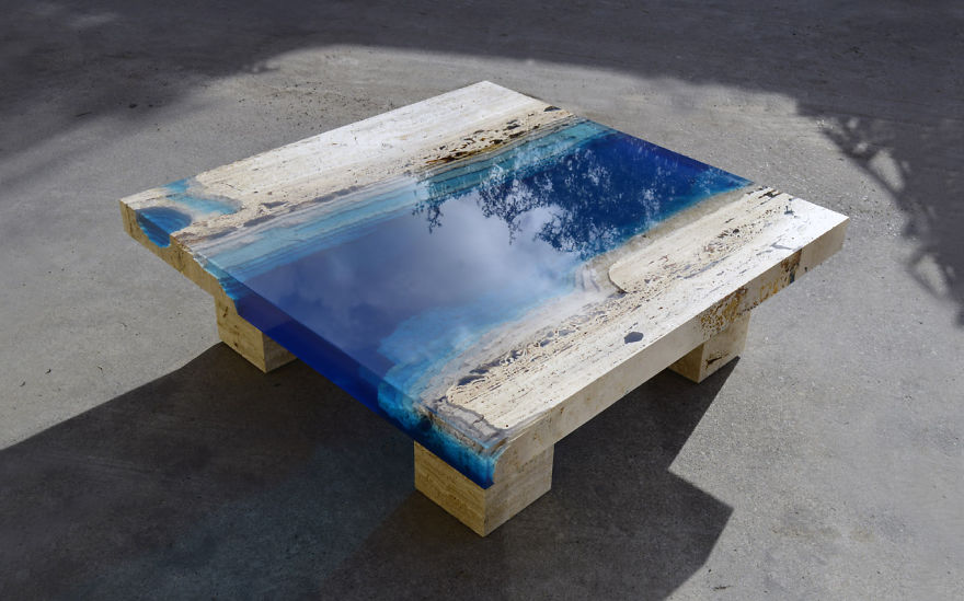 lagoon-tables-that-i-made-by-merging-resin-with-cut-travertine-marble-6__880.jpg