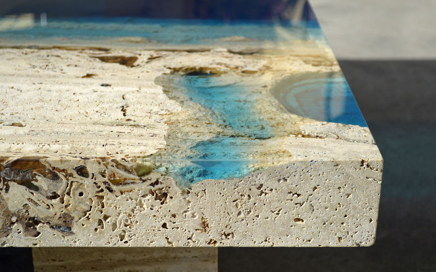 lagoon-tables-that-i-made-by-merging-resin-with-cut-travertine-marble-9__880.jpg