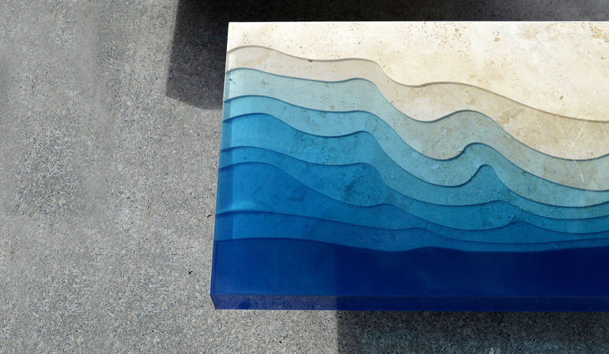 lagoon-tables-that-i-made-by-merging-resin-with-cut-travertine-marble__880.jpg