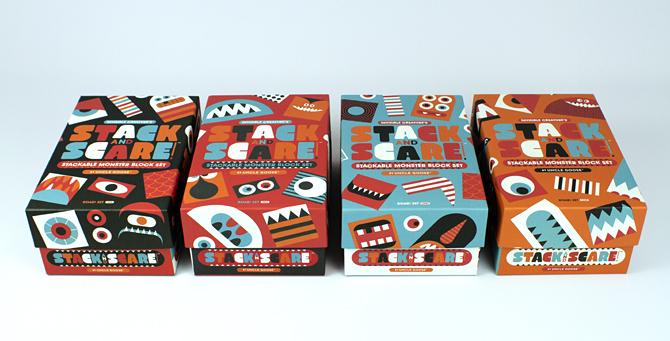 SAS_boxes_port.jpg