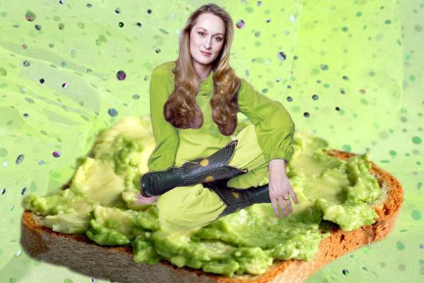 Taste-of-Streep-Instagram-Man-Repeller.35.48-PM-crop.jpg