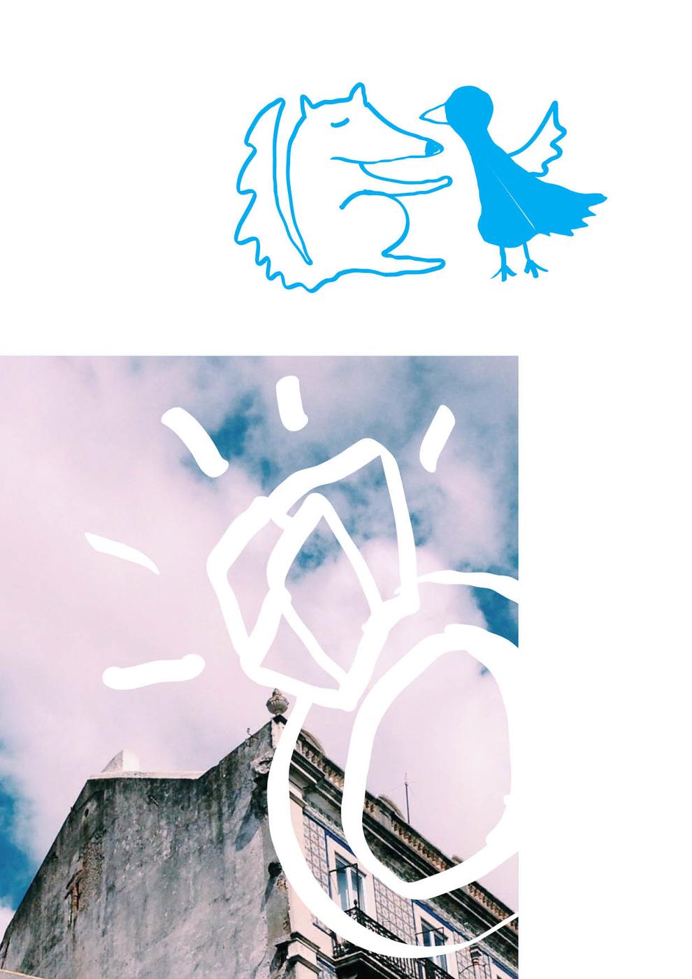 Graphic_novel6.jpg