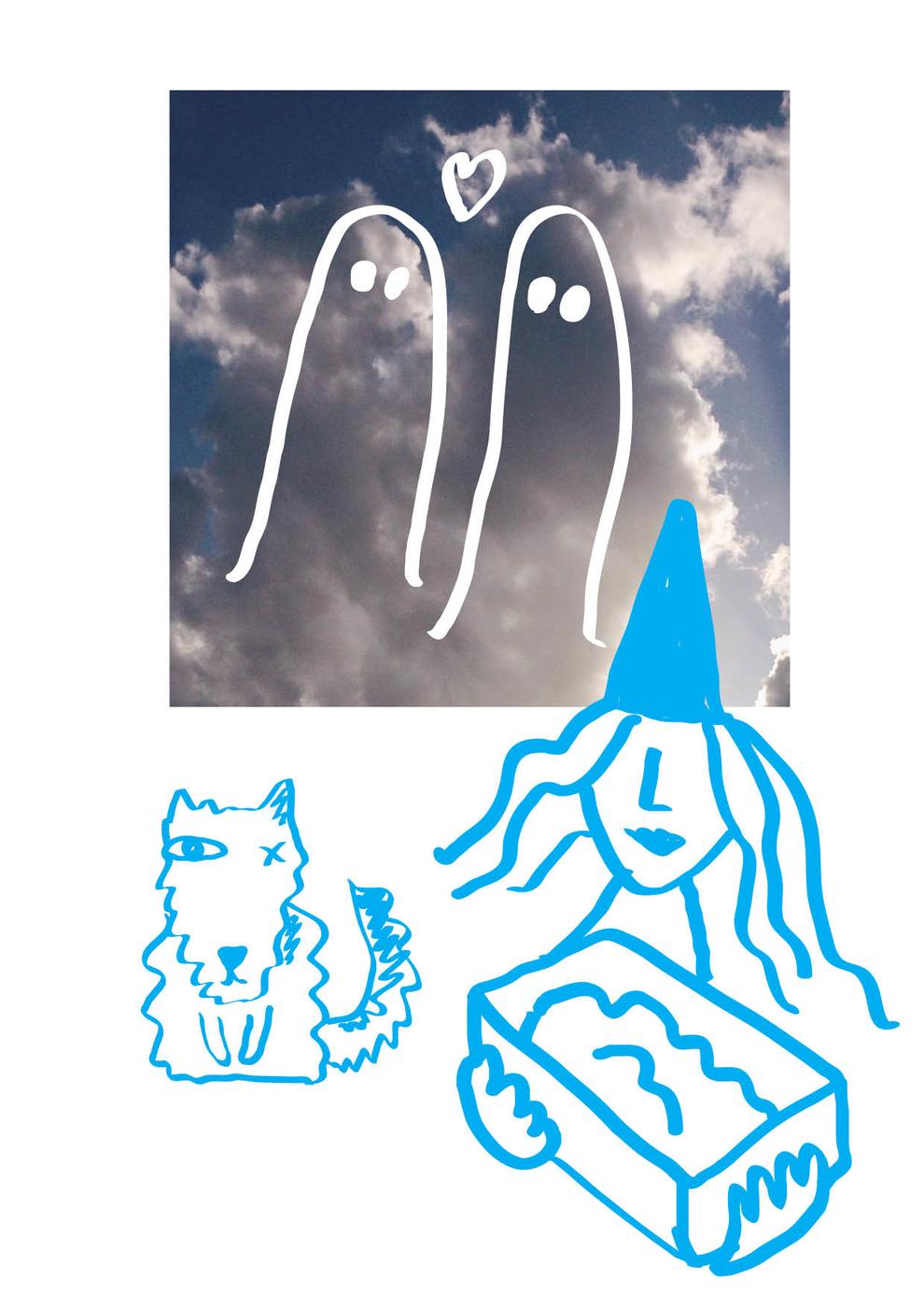 Graphic_novel7.jpg