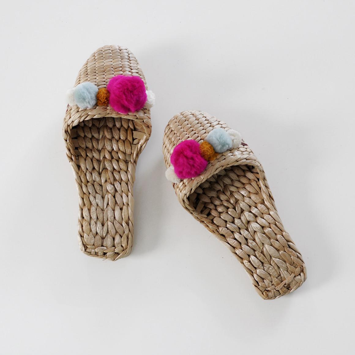 pompom-house-slippers-multicolor.jpg