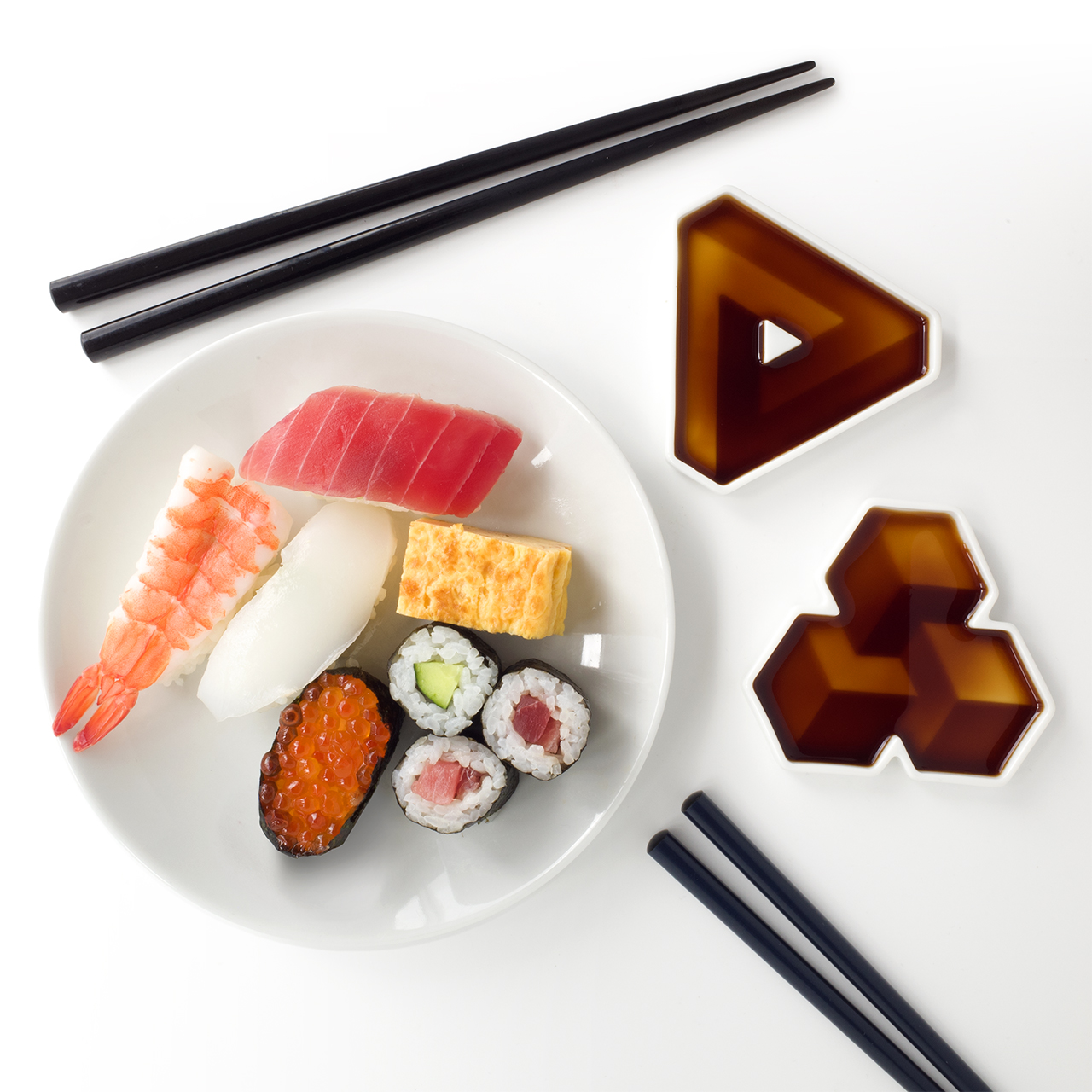 06_Duncan-Shotton_Soy-Shape_Sushi_square_hero.jpg