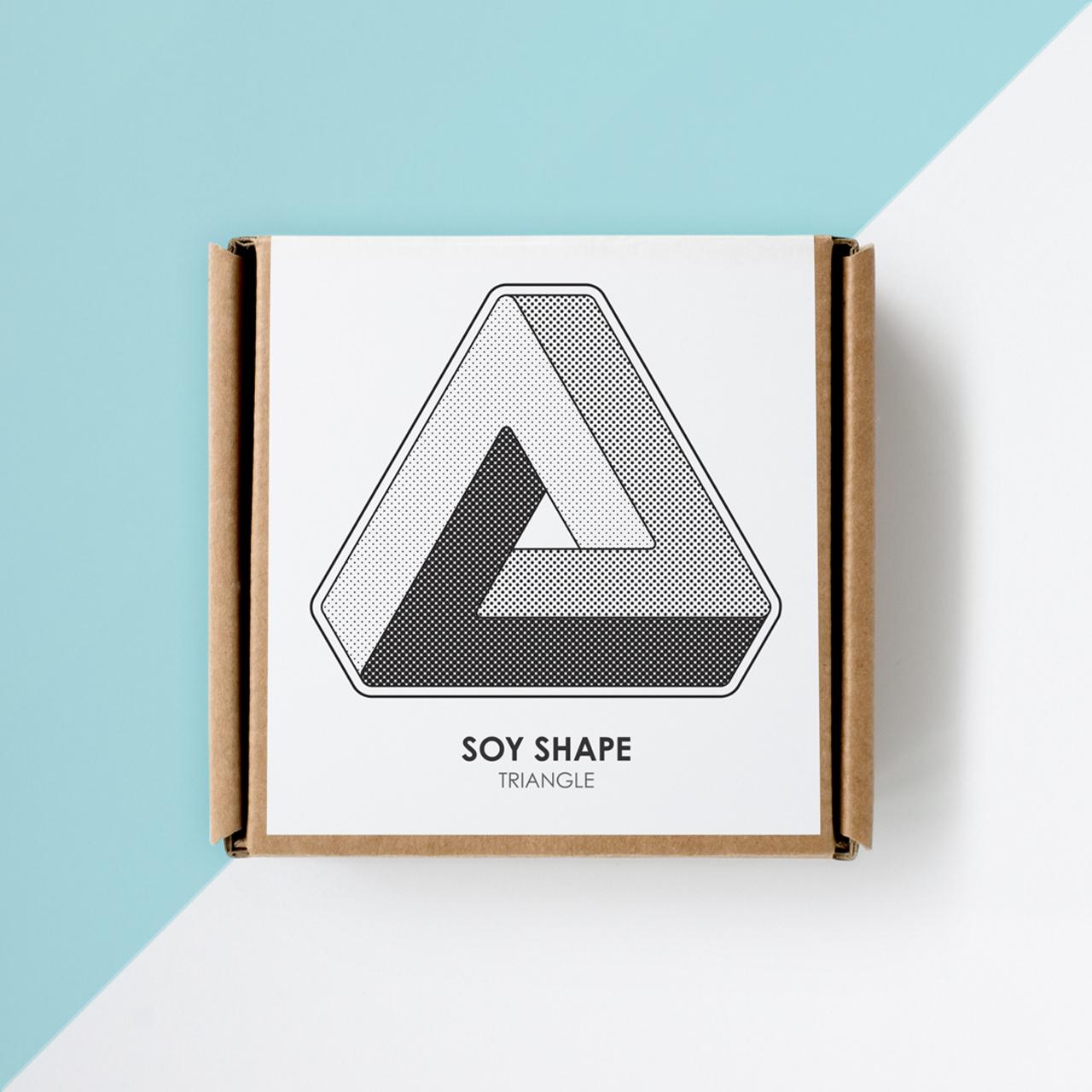 10_Duncan-Shotton_Soy-Shape_Box_paper.jpg