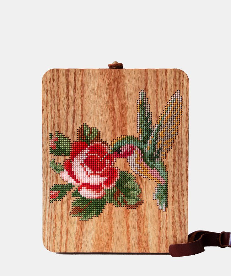 bird_rose_cross_stitched_wood_backpack_2_1024x1024.jpg