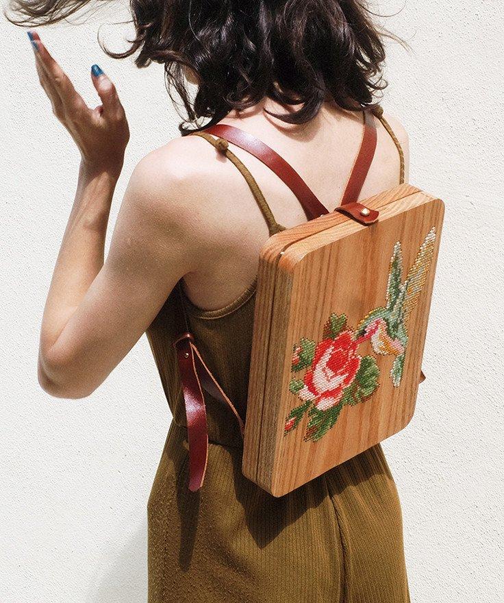 bird_rose_cross_stitched_wood_backpack_6_1024x1024.jpg