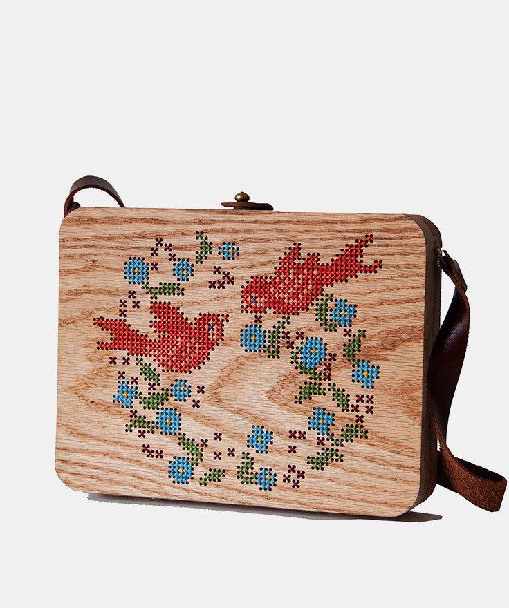 birds_cross_stitched_wood_bag_1_1024x1024.jpg