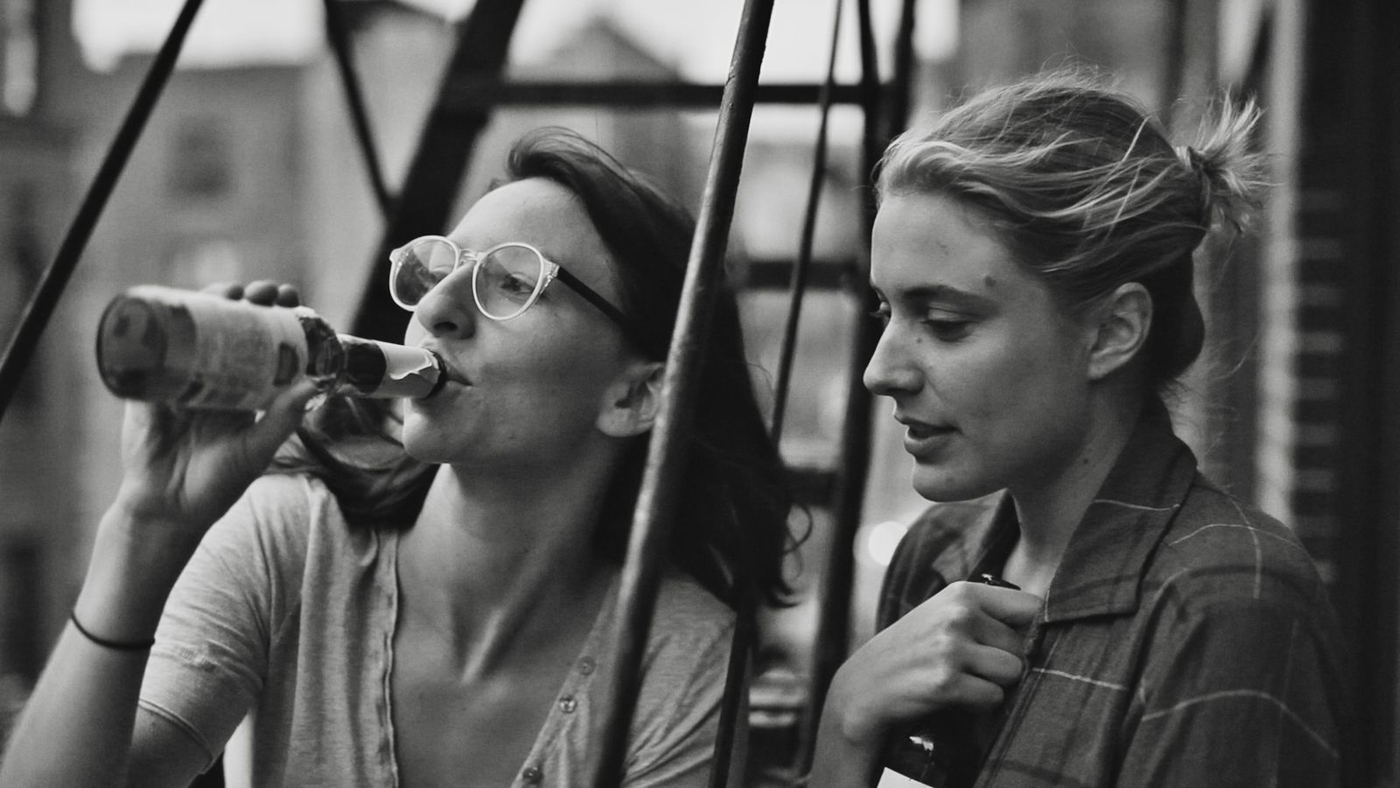 Frances-Ha-film-still-3.jpg