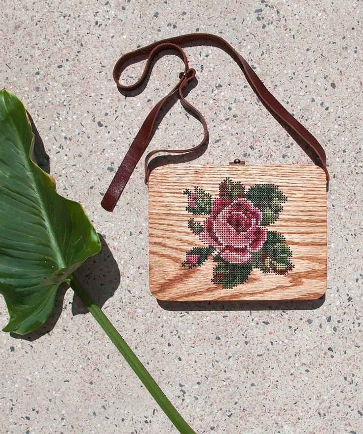 large_rose_cross_stitched_wood_bag_4_1024x1024.jpg