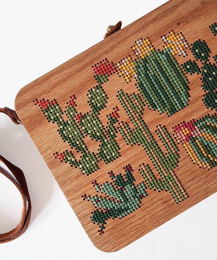 plants_cross_stitched_wood_bag_3_1024x1024.jpg