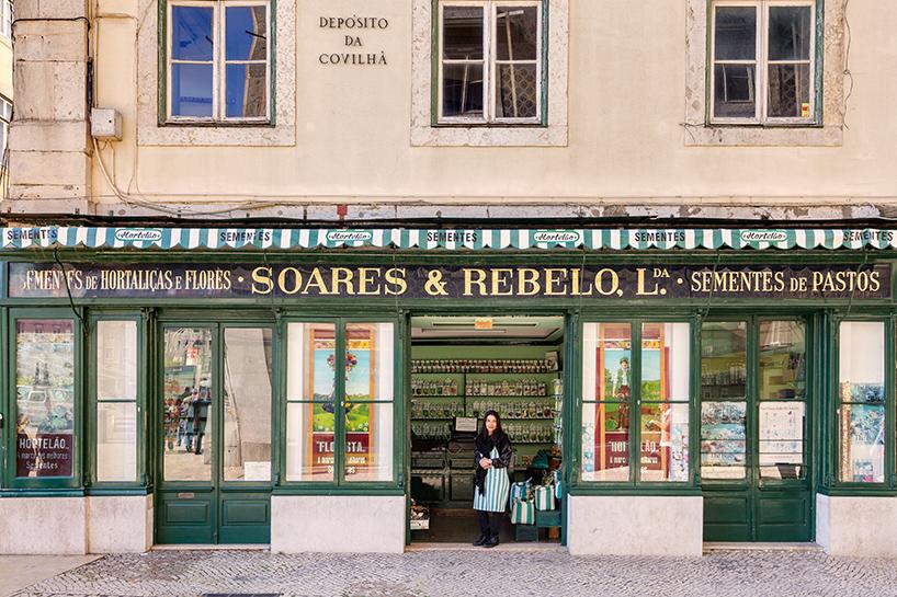 lisbon-re-tale-shops-in-lisbon-sebastian-erras-and-pixartprinting-designboom-013.jpg
