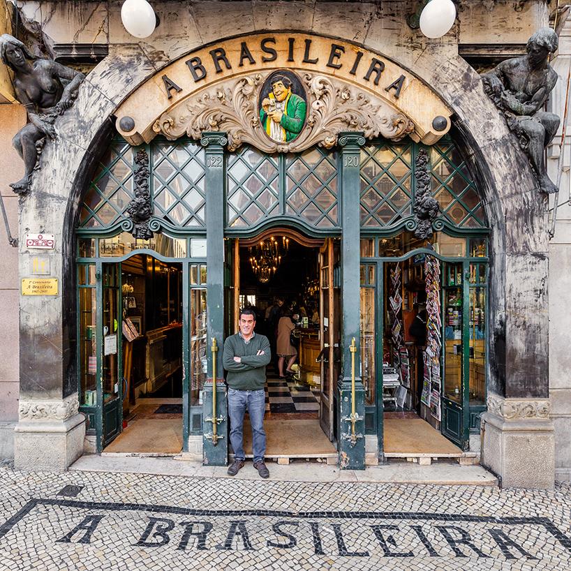 lisbon-re-tale-shops-in-lisbon-sebastian-erras-and-pixartprinting-designboom-03.jpg