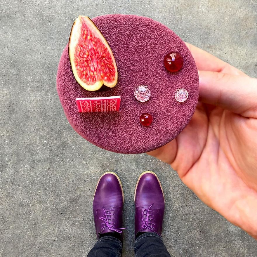 Paris-Craziest-Desserts-for-the-season-matched-with-men-shoes-58874edf02f01__880.jpg
