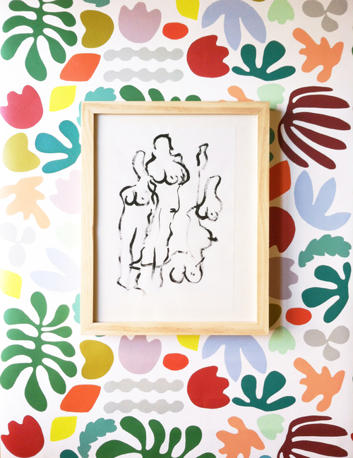 Matisse+is+my+muse+and+Booby+Tuesday+2015.jpg