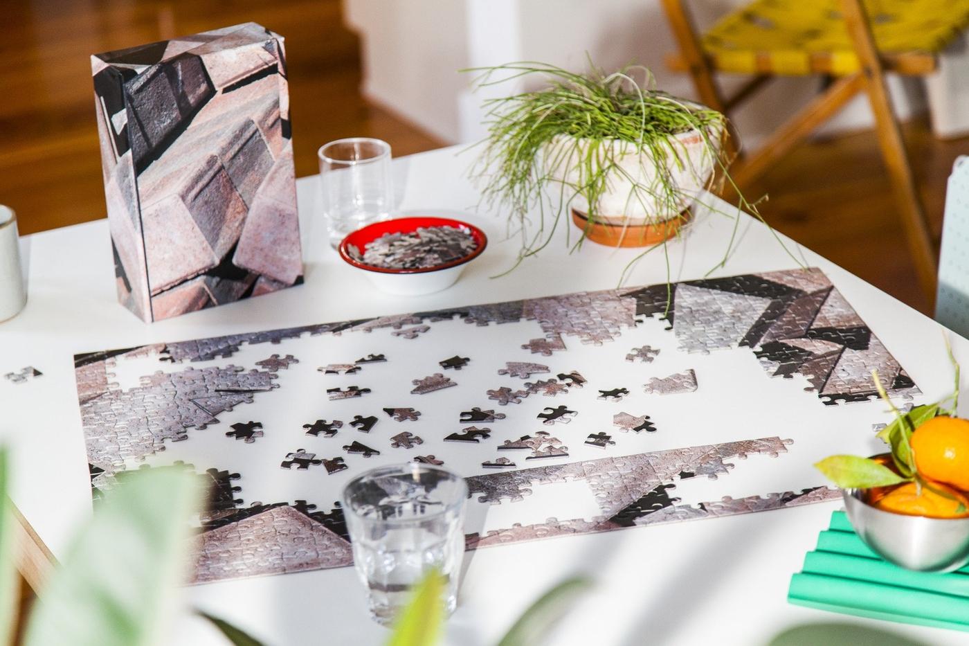 PuzzleInPuzzle-brick-lifestyle-04-17S-KKPPBR_ba0f36e6-6fcf-4cbc-b481-979a60546aac_2048x2048.jpg