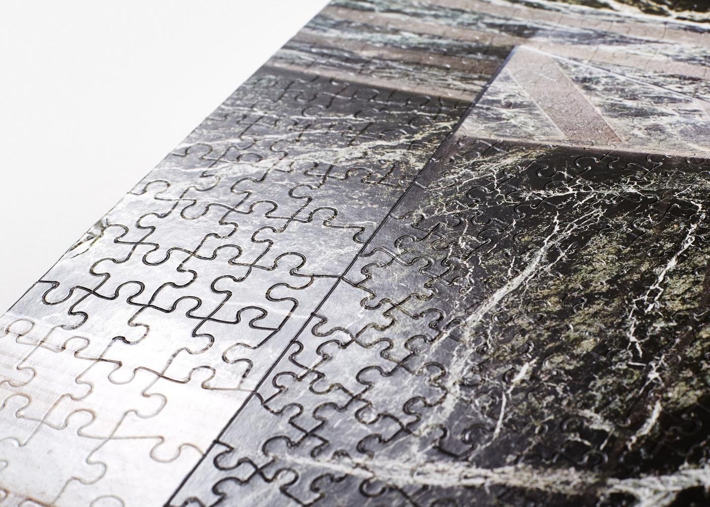 PuzzleInPuzzle-marble-silo-detail-17S-KKPPMA_2aef254f-f31a-4477-a9af-e4f4f58b8cd3_2048x2048.jpg