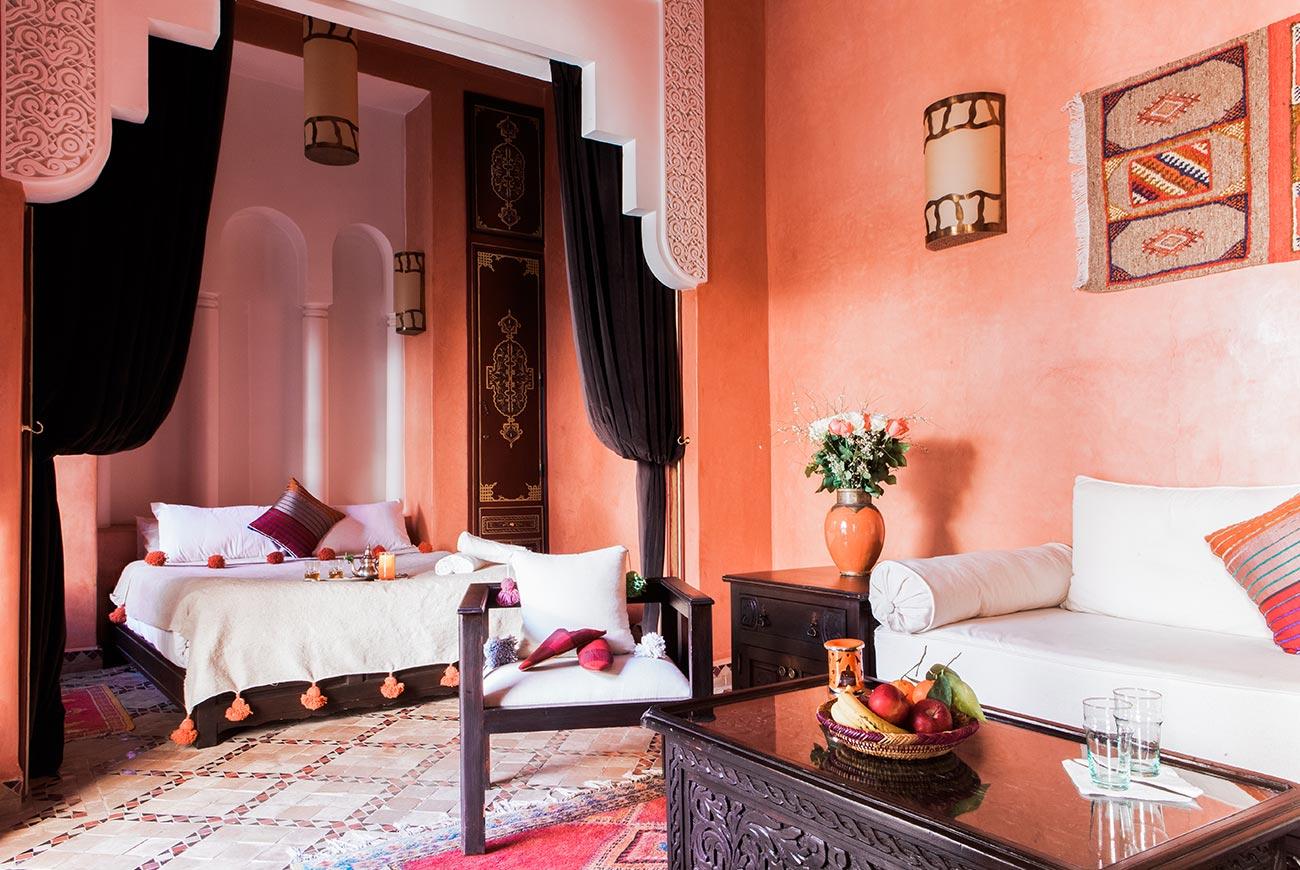 riad-yasmine-marrakech-suite-merzouga-chambre-salon.jpg