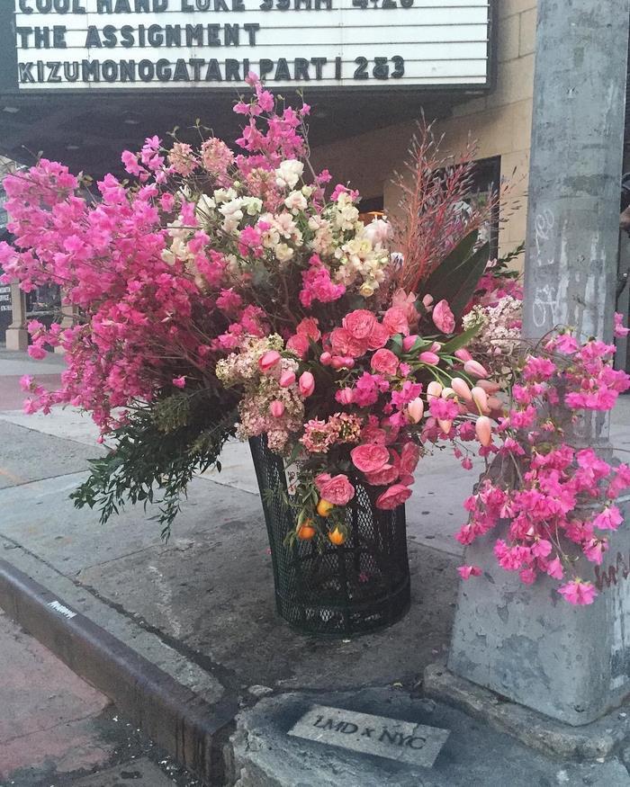trash-cans-flowers-new-york-lewis-miller-4.jpg