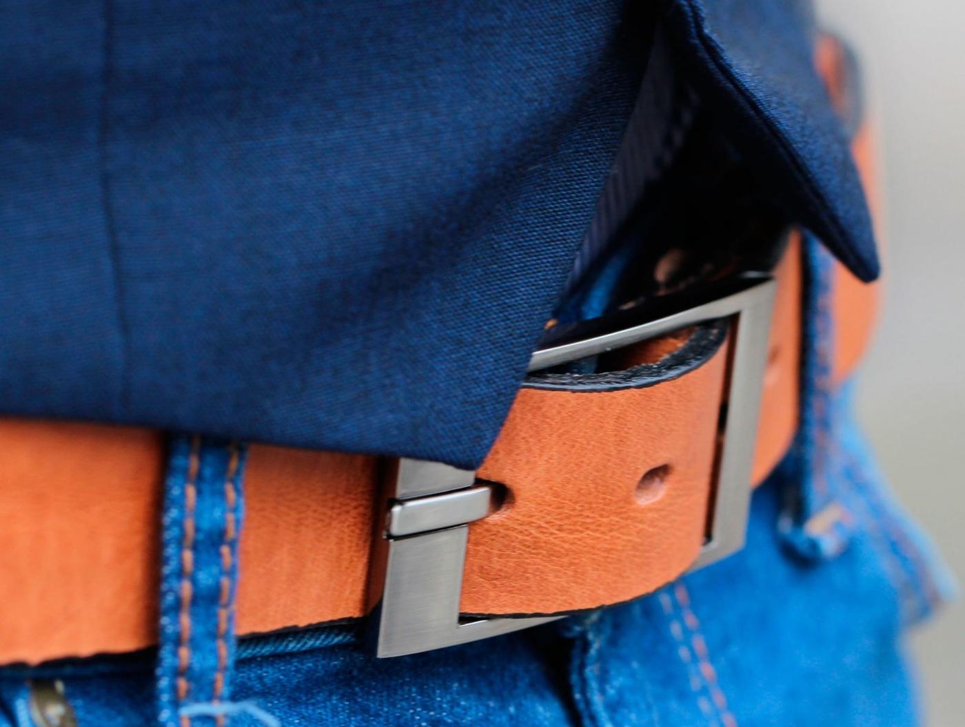 male-belt-1600.jpg