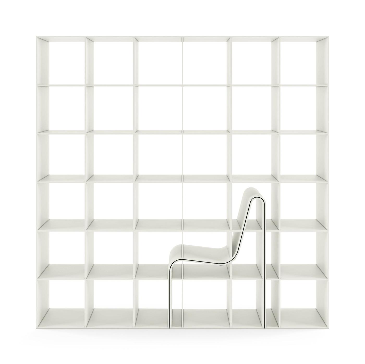bookchair-sou-fujimoto-design-interiors_dezeen_2364_col_4.jpg