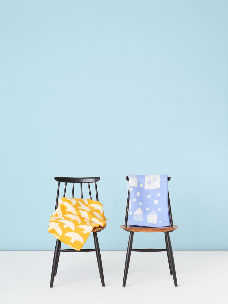 Kauniste+Small+Blankets.jpg