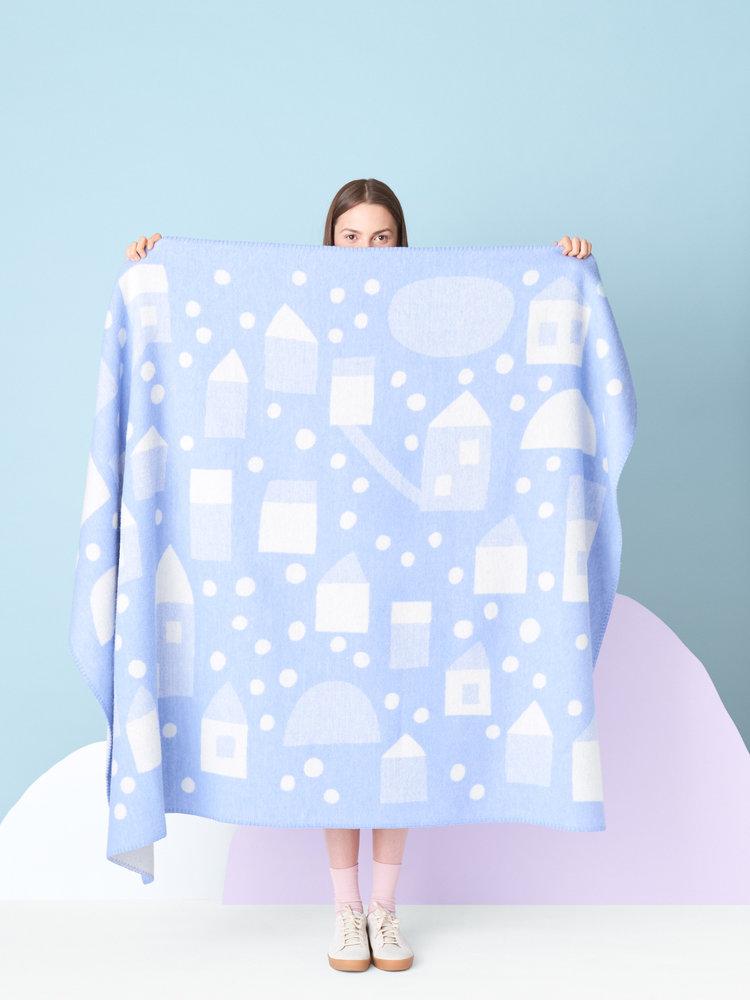 Kauniste+Talviyö+blanket.jpg